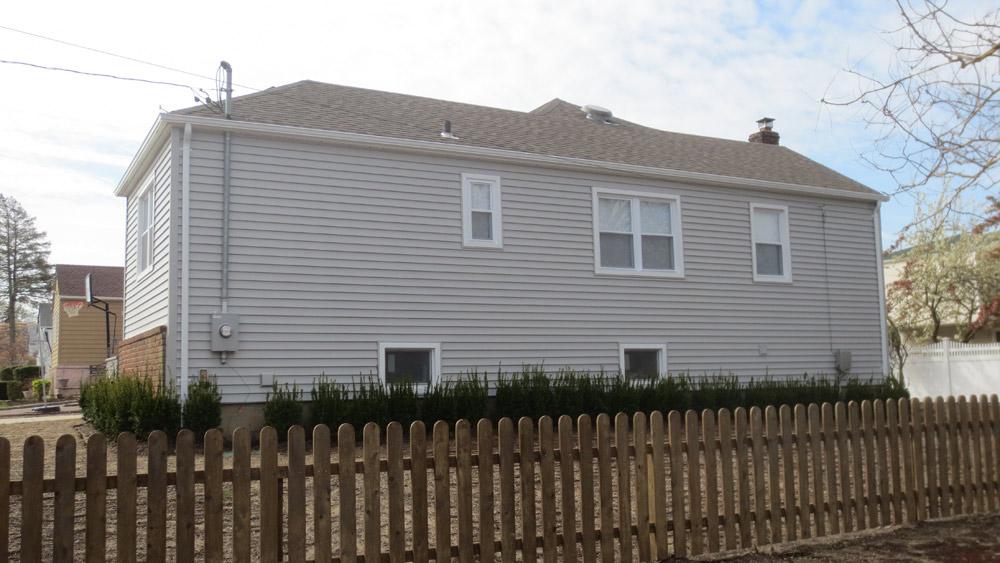 Siding Replacement Cedarhurst Ny Major Homes