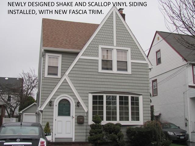 Vinyl Siding And Window Replacement Mineola Ny Major Homes