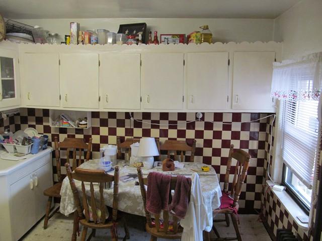 kitchen remodel New Rochelle NY