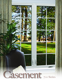 Casement Window Queens, Nassau County, Westchester