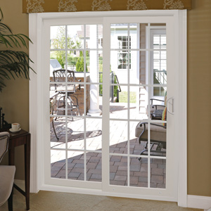 Etonnant Contact Major Homes For A Free Price Estimate On OKNA Patio Doors. We Serve  All Of The New York Tri State Area.