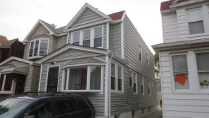 After-Vinyl-Siding-Replacement