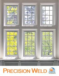 Double Hung Windows Nassau County, NYC, Queens, Brooklyn, Westchester