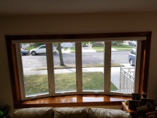 major homes bow window bayside ny 1