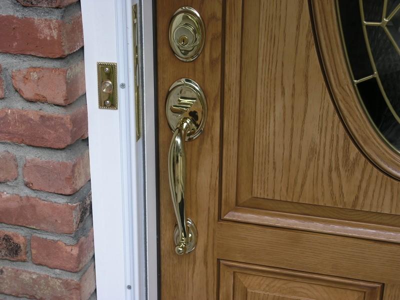 Door Ag