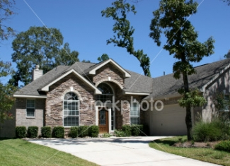 Copy of ist2_2166382-suburban-home