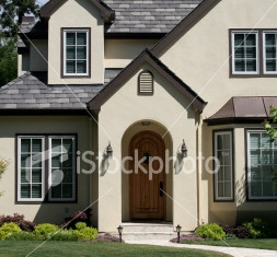 Copy of ist2_655924-home-front