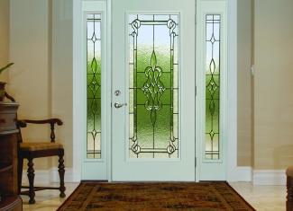 STA Interior Door 2248 2SL copy