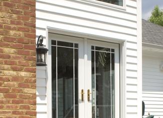 hm423_entryhouse