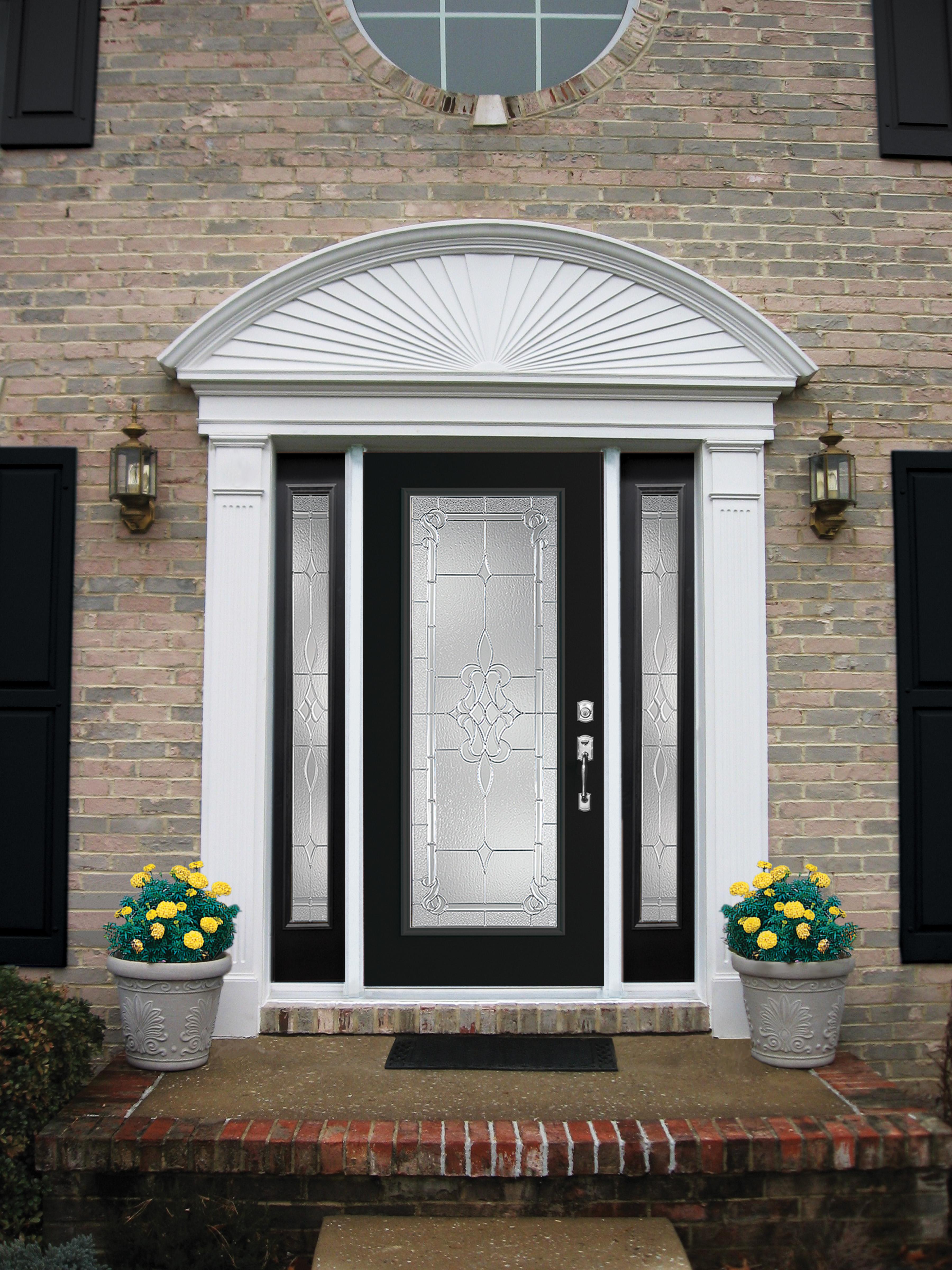 hm242stap_entryhouse