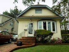 Major Homes Siding&window Oceanside 1