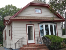 Major Homes Siding&window Oceanside 2