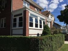 major homes windows Bronx after1