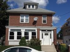major homes windows Bronx after2