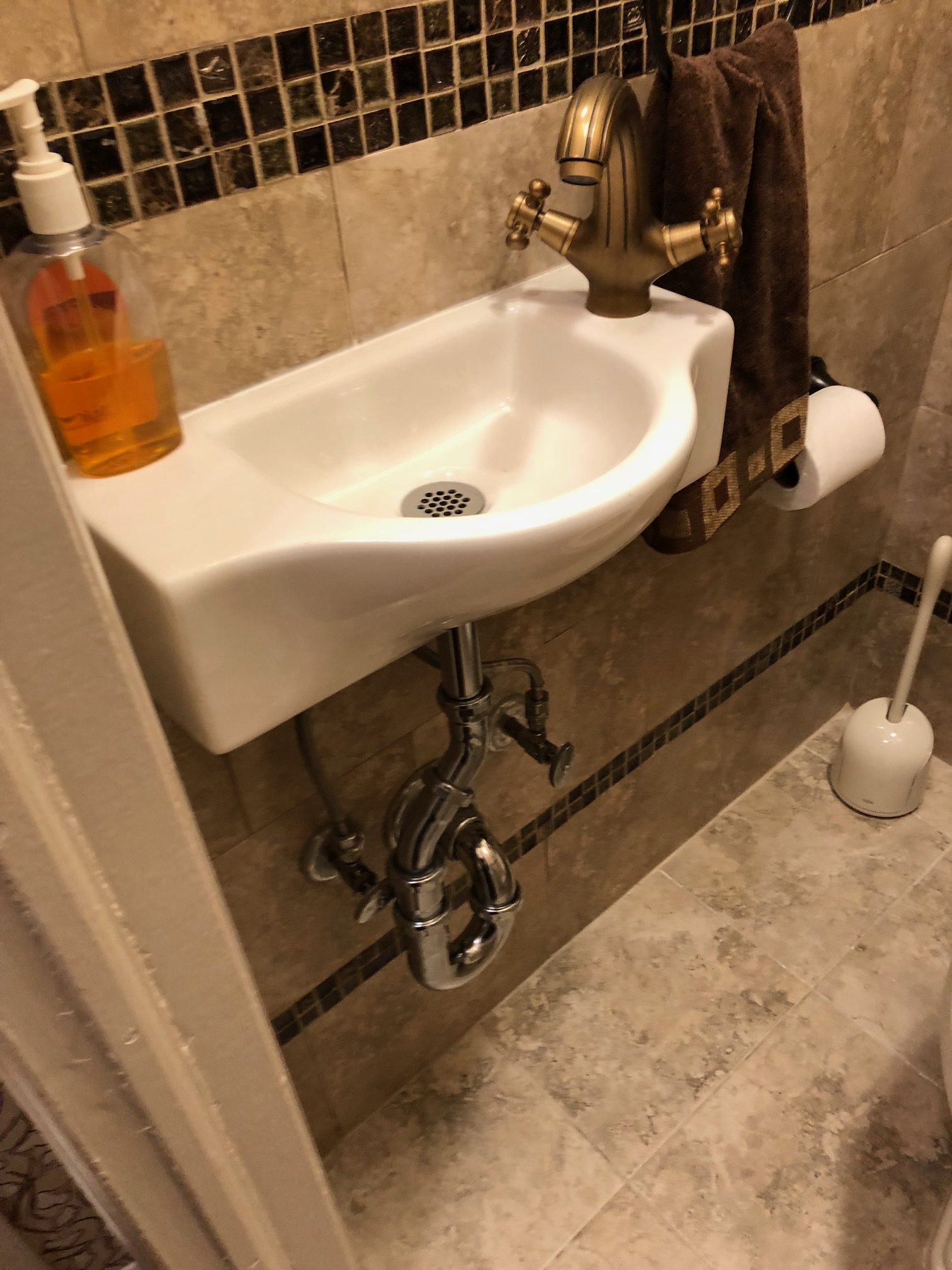 ... Is The Renovation Company Of Choice For Long Island And The New York  Tri State Area. In Our Most Recent Project , We Renovated This Homeu0027s  Bathroom ...