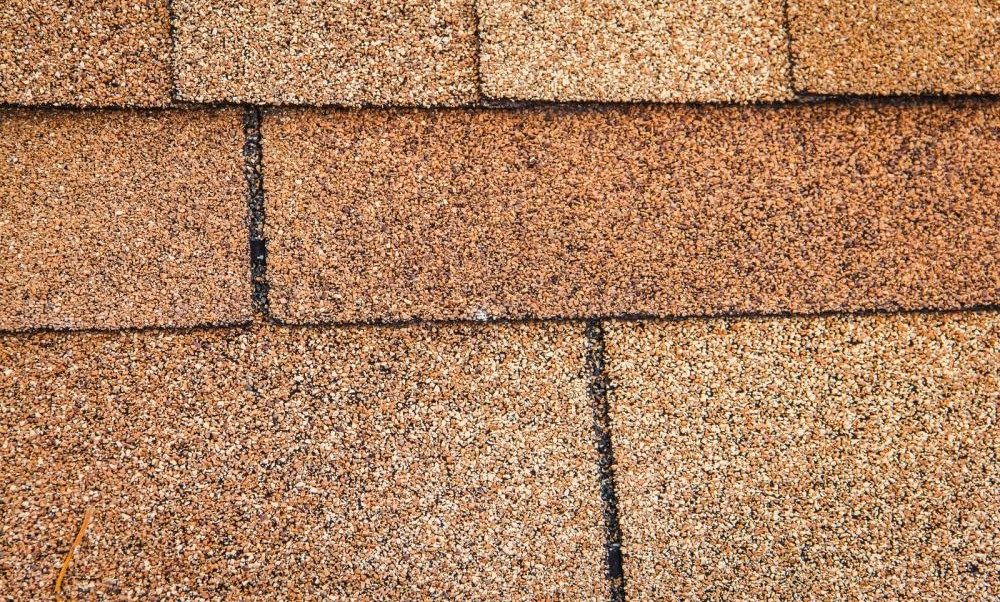The Best Roofing Materials Nassau County Major Homes